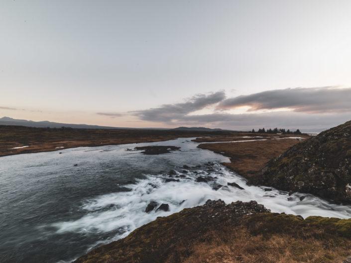 ISLANDA TOUR - Landascape, nature